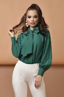 bluza-dama-cu-model-original-5