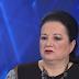 Svetlana Cenić za N1: Nije slučajno što se sve desilo 25. decembra