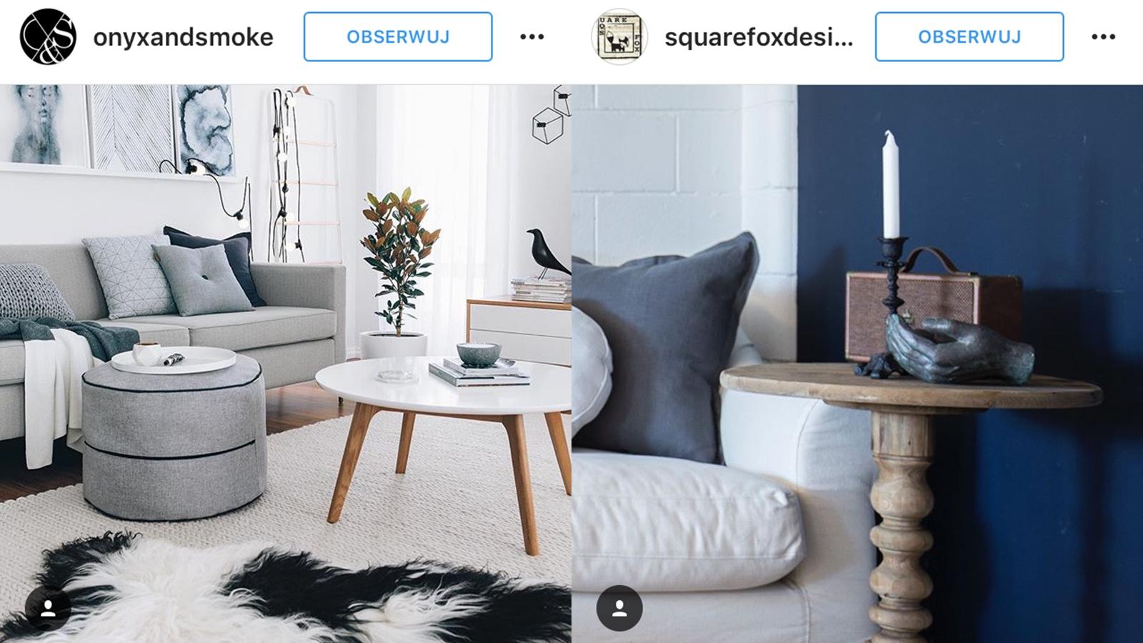 Poduszki dekoracyjne poszewki na poduszki kt re odmieni for 15 115 salon kosmetyczny opinie