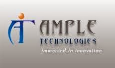 Ample-Technologies-walkin-for-freshers