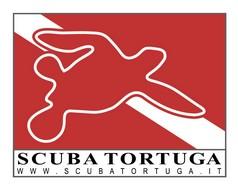http://www.scubatortuga.it/