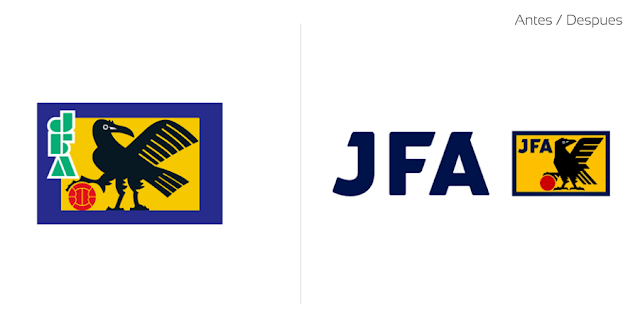 Nueva-identidad-de-marca-Asociación-de-Fútbol-de-Japón-presenta-nuevo-logotipo-2017