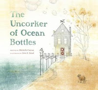https://www.goodreads.com/book/show/28008154-the-uncorker-of-ocean-bottles