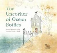 https://www.goodreads.com/book/show/28008154-the-uncorker-of-ocean-bottles