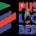 Perbedaan Gudang Berikat dan Pusat Logistik Berikat