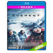 Everest (2015) BRRip 1080p Audio Dual Latino-Ingles