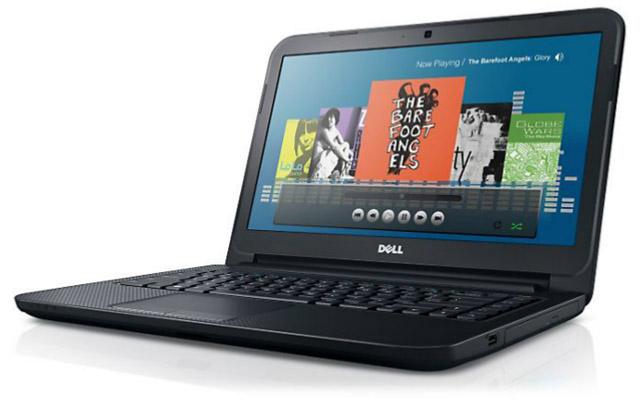 Dell Wireless 1703 Bluetooth Driver