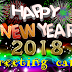 Happy New Year Wallpapers 2018 |Happy New Year 2018 Images Download