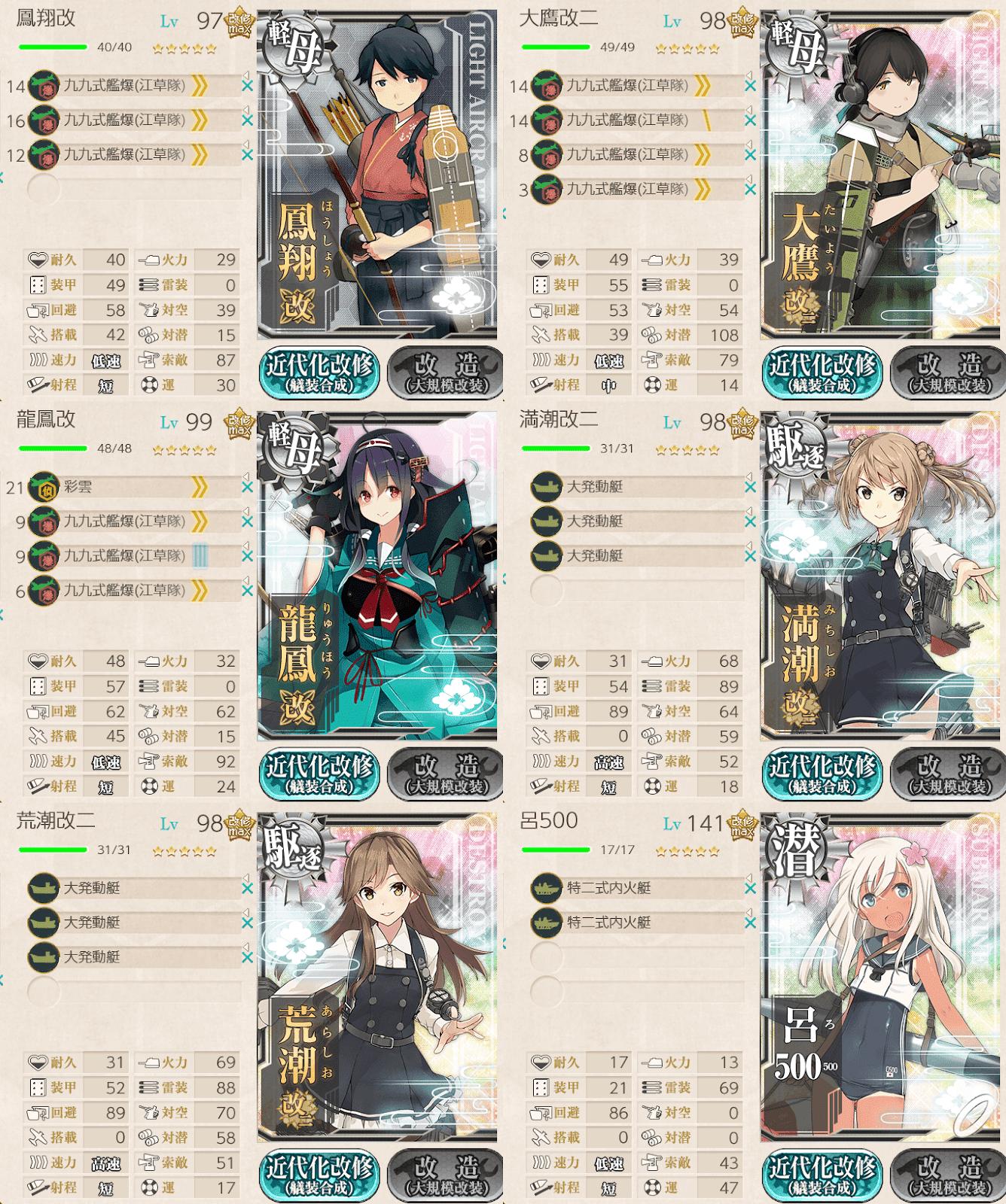 ボーキサイト 船団 護衛