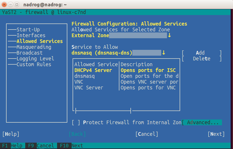 Install Oracle 10g Xe On Centos Version Check - singaporepast