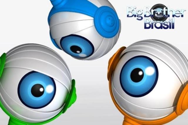 BBB18: Globo muda sistema de votação do reality show