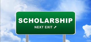 Fully Funded Scholarship for International Student