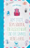 https://www.magellanverlag.de/inhalt/leseproben/vorschau-f18/