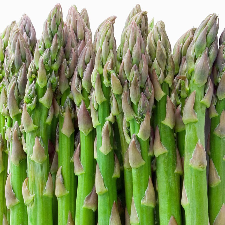 Best Place To Plant Asparagus: The Earth Of India: All About Asparagus (Asparagus