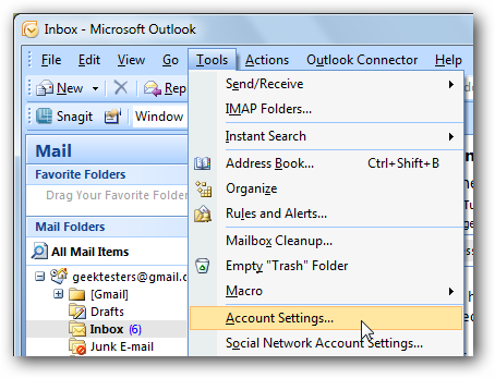 malwarebytes anti-malware free: Outlook - PST File ...