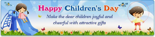 essay on childrens day wikipedia