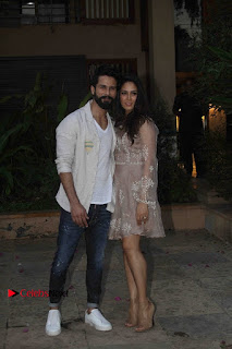 Shahid Kapoor Birthday Celetion Pos  0026.jpg