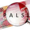 Apa Yang di Lakukan Oleh Bank Jika Uang Diragukan Keasliannya?