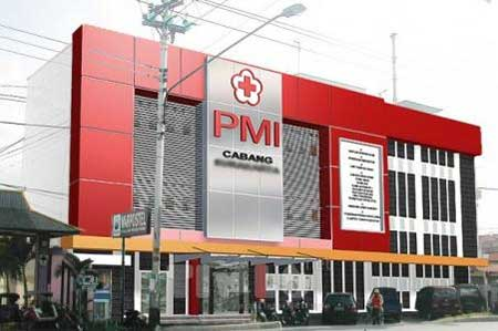 Nomor Call Center Customer Service PMI Pusat
