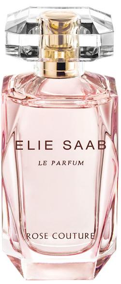 Elie Saab 'Le Parfum Rose Couture' Eau de Toilette