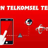 Cara Menggunakan Apn Telkomsel Dan Daftar Apn 4G Tercepat 2018