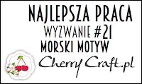 https://cherrycraftpl.blogspot.com/2016/09/wyniki-wyzwania-21-morski-motyw.html?showComment=1472794068892#c1386898306974982589