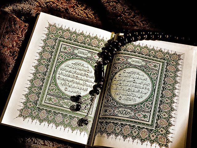Penjelasan Mengapa Nabi Isa Disebut Lebih Banyak Di Alquran Dibanding Nabi Muhammad