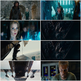 Jigsaw (2017) Full HD 720p Movie Download 6