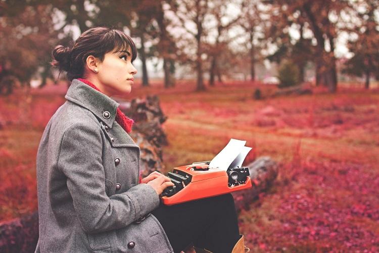 6-dicas-de-escrita-de-autoras-consagradas-de-romances-de-época-sarah-maclen-lisa-kleypas-julia-quinn-mademoisellelovesbooks