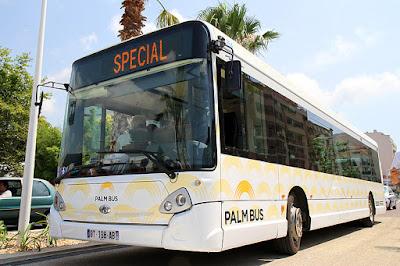 Sewa Bus Wisata Bandung