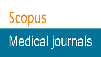 Scopus indexed medical journals list