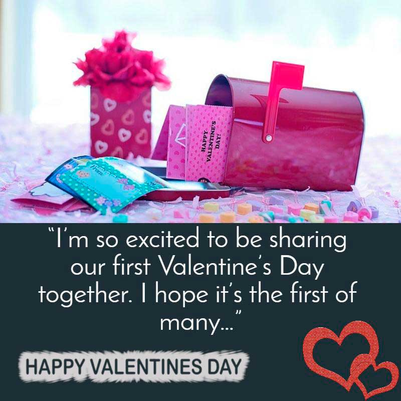100 valentine day wishes for lover with HD valentine day Images