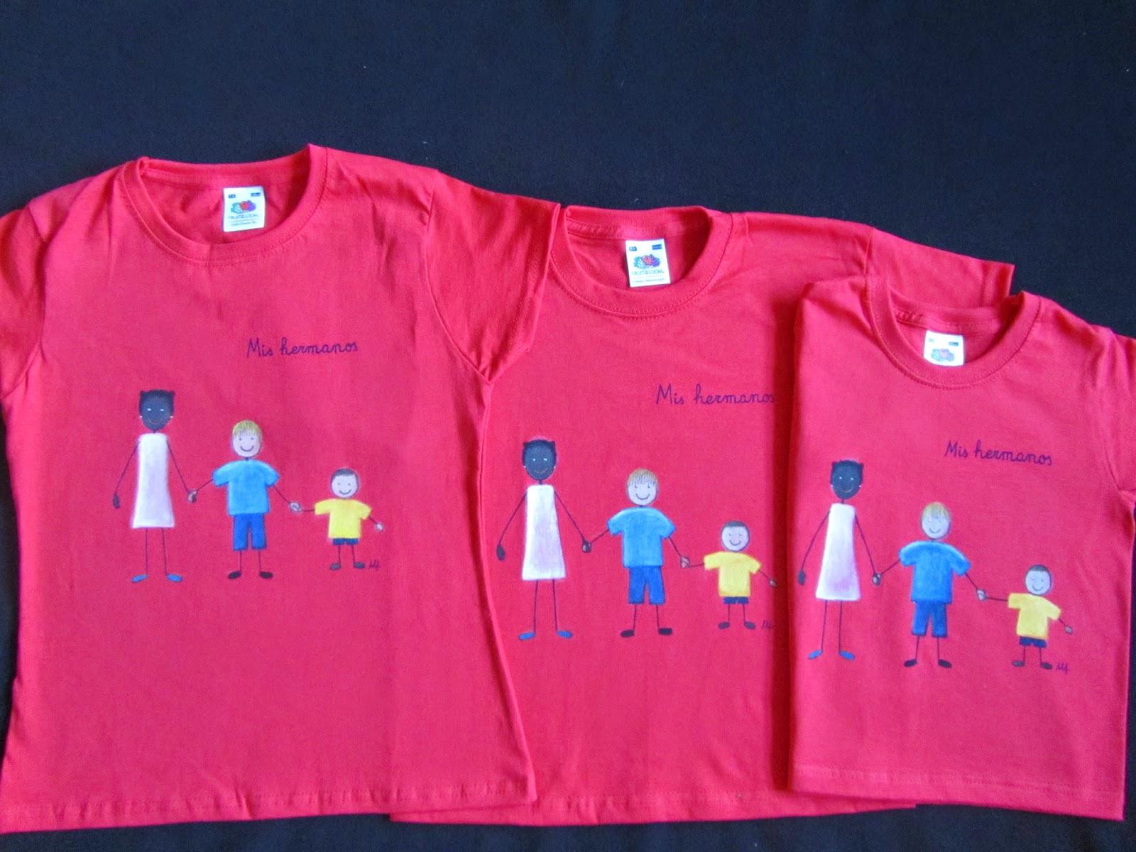 Camisetas familiares minions 2019 ropa a juego para madres