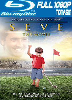 Seve (2014) BDRip 1080p