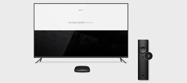 Apa Itu Android TV Box