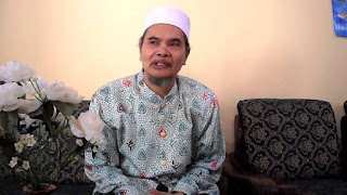 Penjelasan KH. Afifuddin Muhajir Tentang Keputusan Munas NU