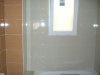 piso en venta calle sierra de campanillas castellon wc