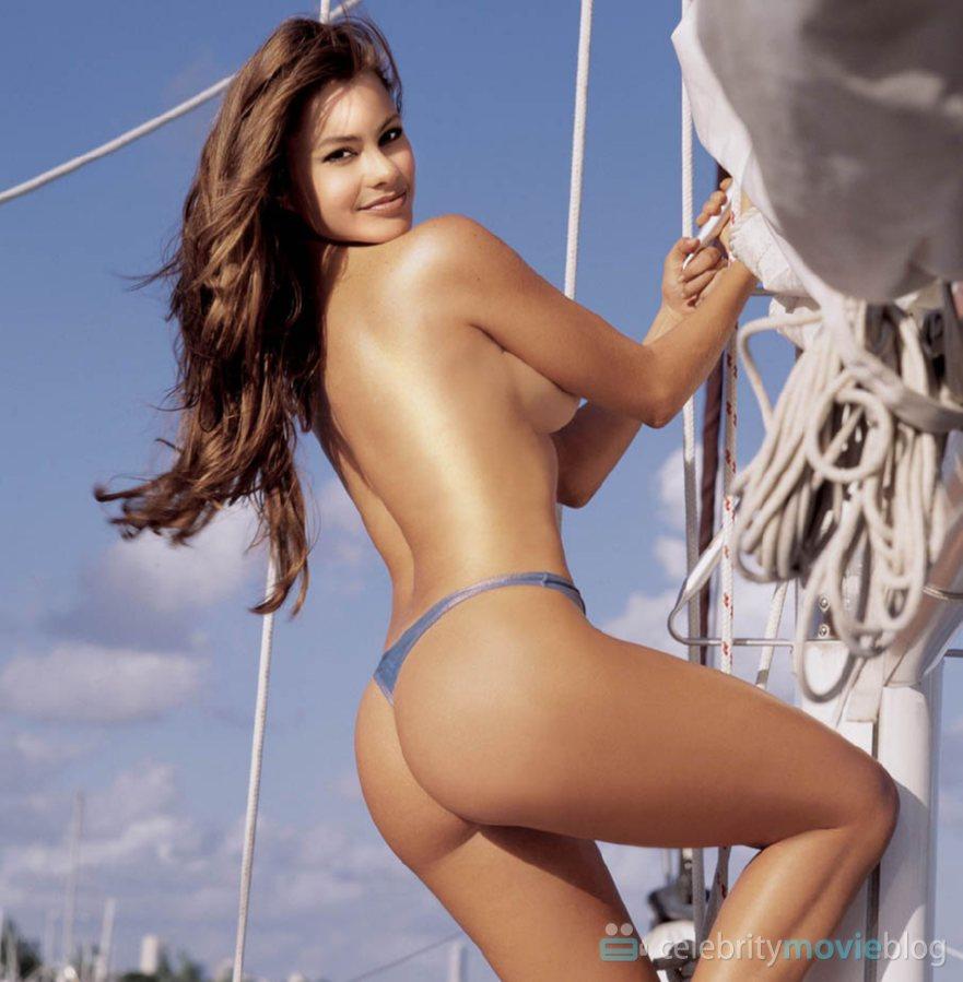 Celebrity Paulina Andreeva nude (48 photos), Sexy, Leaked, Instagram, braless 2020