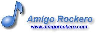 http://www.amigorockero.com/2016/04/rockest-records-apostando-por-el-rock.html