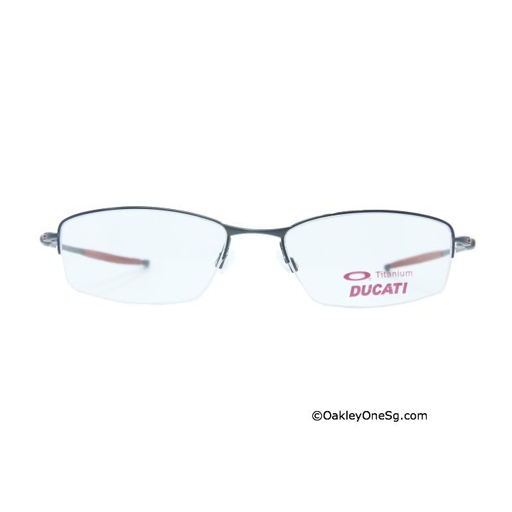e6c40e4012 Oakley Prescription Glasses Sale Online « Heritage Malta