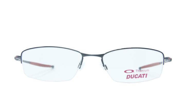 5e8ebd2cca6 Ray Ban Sunglasses Auburn Al « Heritage Malta