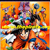 Baixar Série - Dragon Ball Super  Dublado 720p | 1080p (2018) Torrent