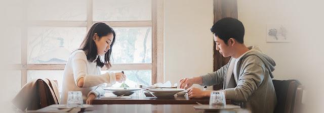 韓劇-經常請吃飯的漂亮姐姐-OST整理