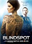Điểm Mù Phần 1 - Blindspot Season 1