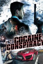 Watch Cocaine Conspiracy Online Free 2016 Putlocker