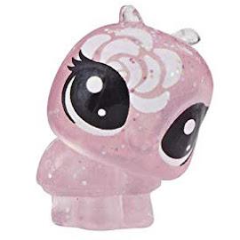 LPS Series 4 Petal Party Tubes Ladybug (#4-101) Pet