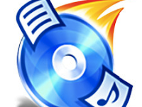 Download CDBurnerXP 2020 Latest Version