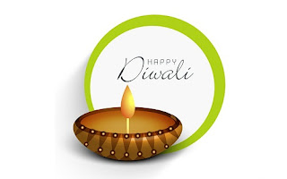 happy-diwali-wallpapers-and-messages