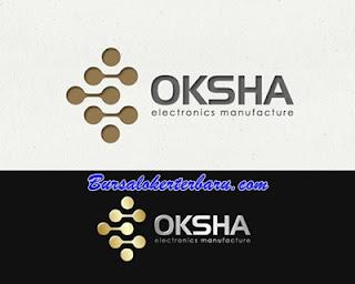 Lowongan Kerja Terbaru di PT. Oksha Teknologi Indonesia