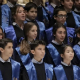 http://europaschoolnews.blogspot.com.es/2017/11/el-coro-brahms-de-nuestro-colegio.html